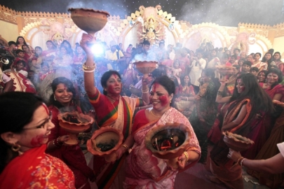 dance-to-the-dhaak